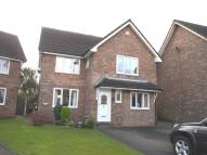 4 bedroom Detached house for sale in Bracken Close, Hopwood...