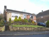3 bed Detached Bungalow in Linnet Hill Road...