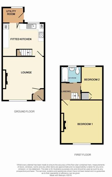 Floorplan - 18 Marlb