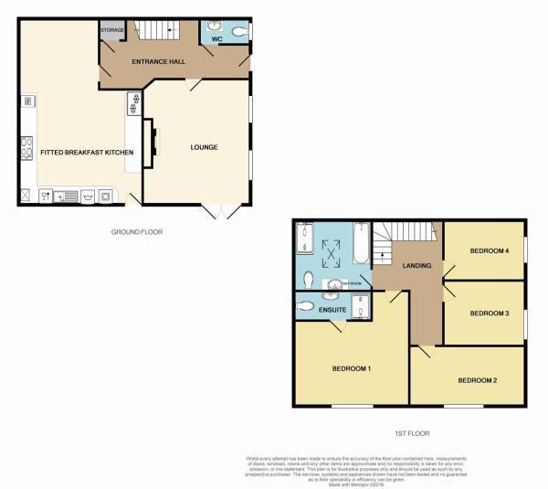 Floorplan - The Barn.jpg