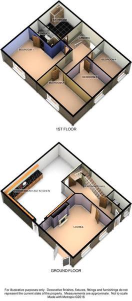 3D Floorplan - The Barn.jpg