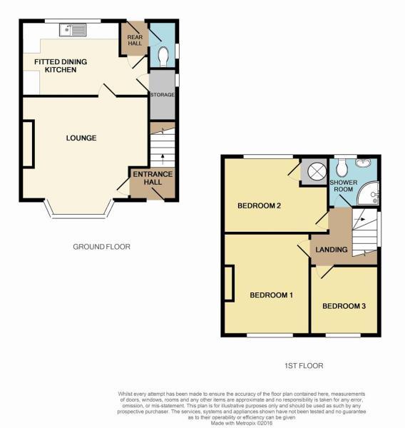 Floorplan - 59 Chatb