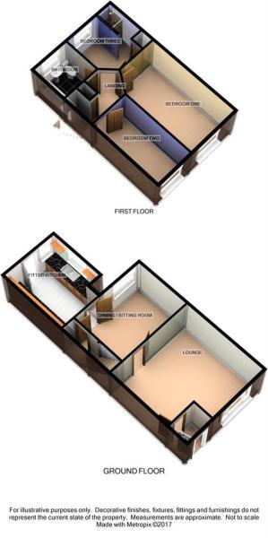 3D Plan - 46 Knoll Street.jpg
