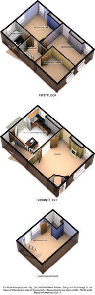 3D Plan - 17 Victoria Terrace.jpg