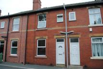 2 bedroom Terraced home for sale in Claremont Street, Oulton...