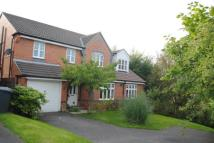 5 bed Detached house for sale in Badminton View, Leeds