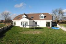 Detached house for sale in Birch Royd, Rothwell...