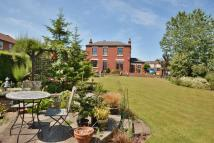 4 bedroom Detached property for sale in Wakefield Road, Rothwell...