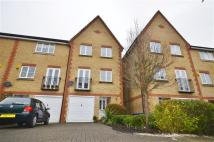 4 bedroom semi detached house for sale in Sparkford Gardens...
