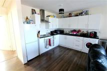 Flat for sale in Castle Bromwich