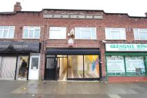 property for sale in Glengall Road, Edgware