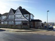 3 bed semi detached home for sale in Cecil Road, London