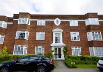 Apartment to rent in Finchley Court...