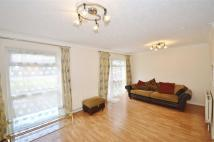 Howard Close Terraced property to rent