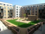 2 bedroom Apartment to rent in Image Court...
