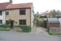 3 bed Cottage for sale in Portland Street...