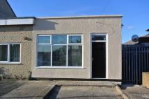 Commercial Property in Knaton Road...