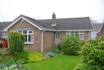 26 Broom Grove Detached Bungalow for sale