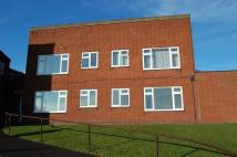 Flat for sale in Lanchester Gardens...