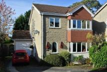 Detached home for sale in Sunnyside, Worksop, S81