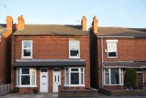 342 Gateford Road semi detached house to rent