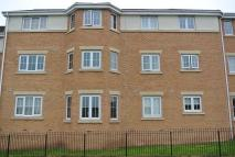 Apartment to rent in 21 Roundhouse Crescent...