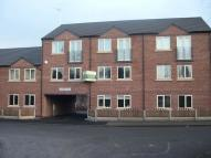 2 bed Apartment to rent in Apartment 8 ...