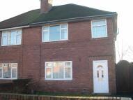 4 bedroom semi detached property to rent in 59 Radford Street...