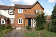 Town House to rent in 423 Carlton Road, Worksop
