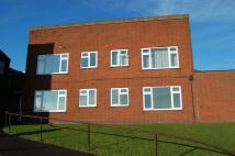 Ground Flat to rent in 22 Lanchester Gardens