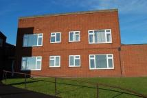 1 bedroom Ground Flat to rent in 8 Lanchester Gardens...