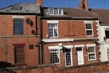 2 bedroom Terraced home in 25 Watson Road, Worksop