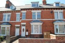 Flat for sale in Sherwood Road, Worksop...
