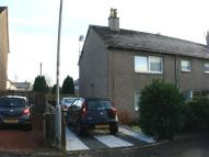 2 bed Flat to rent in Montgomery Avenue...