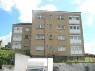 Flat to rent in Torriden Court...