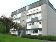 3 bedroom Flat in Glenacre Road...
