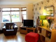 4 bed Detached house in Sandpiper Crescent...