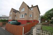3 bedroom Flat in Coats Street, Coatbridge