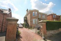 3 bedroom Flat to rent in Blairhill Street...