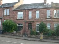 Flat to rent in Finlaystone Street...