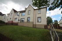 2 bedroom Flat to rent in Marnock Drive, Glenboig...