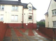 Flat to rent in Edzell Street, Coatbridge