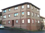 1 bedroom Flat to rent in Jackson Street...