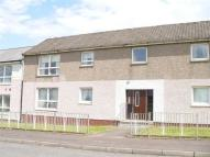1 bedroom Flat to rent in Cumbrae Place, Sikeside...