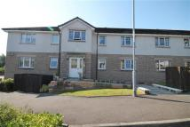 Flat to rent in Lomond Court, Coatbridge