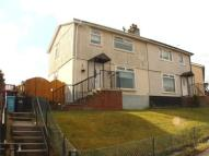 3 bed semi detached property to rent in Tantallon Drive...