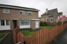 3 bed Terraced home for sale in Queens Crescent...