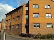 1 bed Flat in Academy Street...