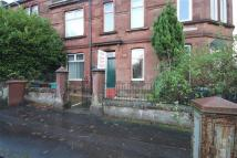 2 bed Flat in Finlaystone Street...