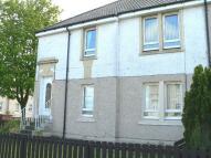 2 bedroom Flat to rent in Viewbank Street...